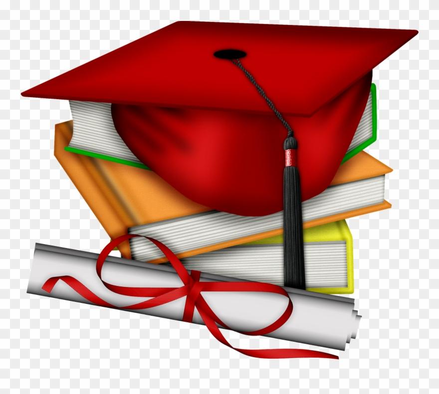 Escola Formatura Graduaci N Pinterest Psp Scrapbook.