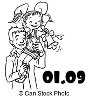 First former Vector Clip Art EPS Images. 189 First former clipart.