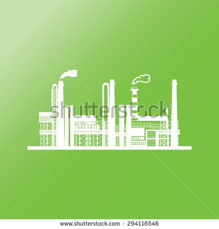 Gas Works Stock Vectors & Vector Clip Art.