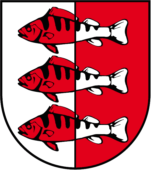 Kloster clipart.
