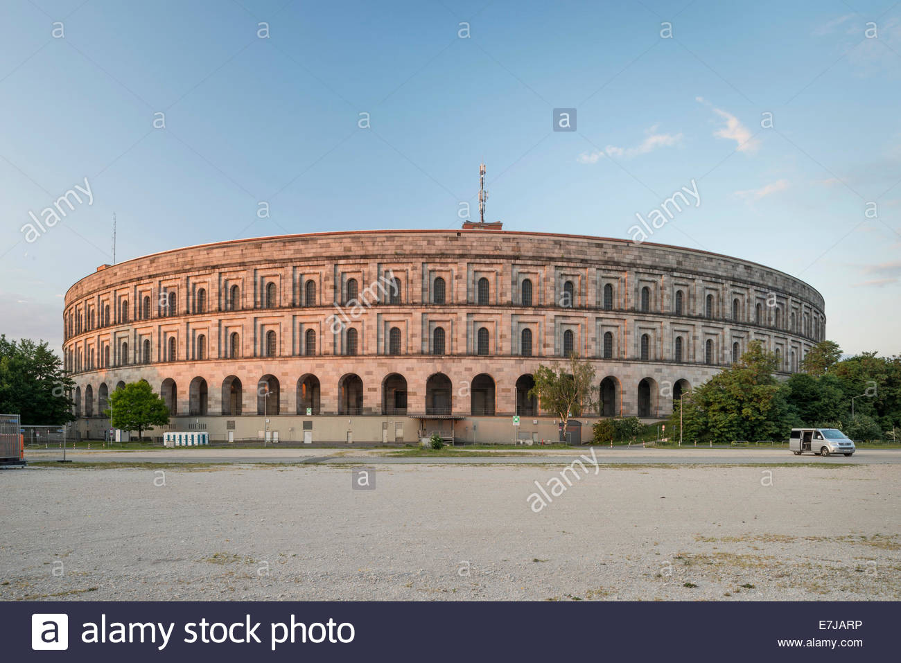 Nazi Party Stock Photos & Nazi Party Stock Images.