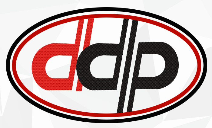 DDP_n_COMPANY :: Deals In Mining, Washeries, Steel Plant, DI Plant.