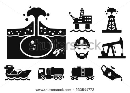 Industrial Archeology Stock Photos, Royalty.