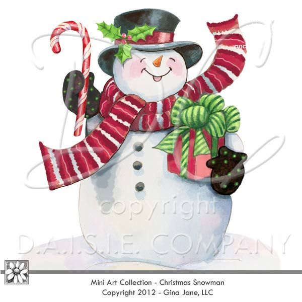1000+ images about Snowman Faces and Clip Art on Pinterest.