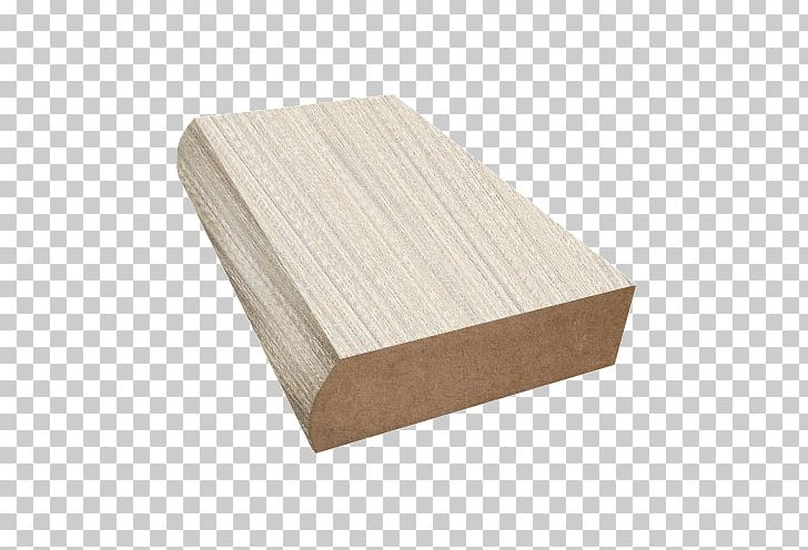 Formica Countertop Manufacturing Laminate Flooring Plywood.