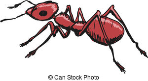 Formicidae Clipart Vector and Illustration. 31 Formicidae clip art.