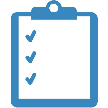 Forms Icon Png #302658.
