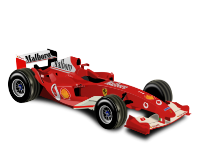 Download FORMULA ONE Free PNG transparent image and clipart.