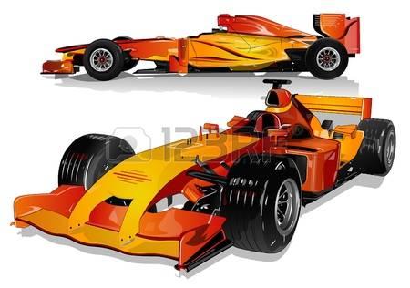 0 Formula 1 Stock Illustrations, Cliparts And Royalty Free Formula.