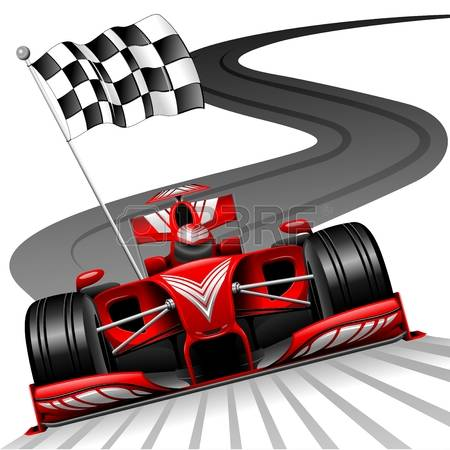 0 Formula 1 Stock Illustrations, Cliparts And Royalty Free Formula.