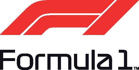 Formula1.
