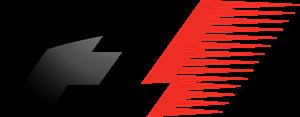 Formula 1 Logo Vectors Free Download.