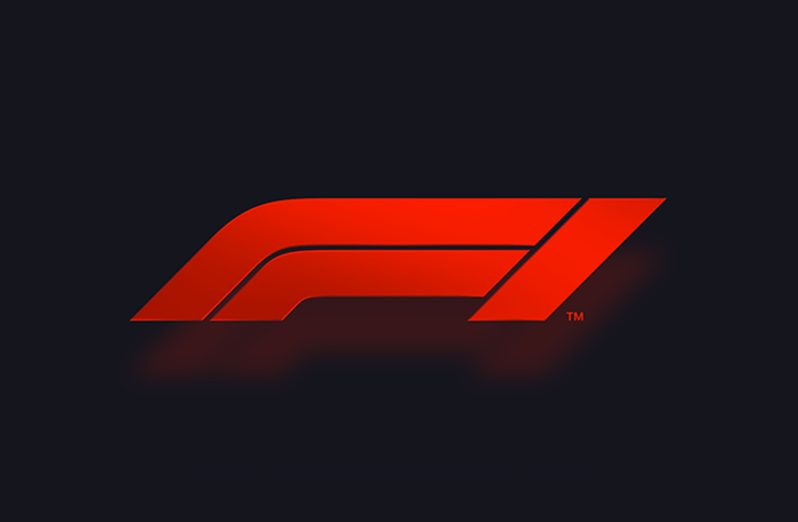 Wieden + Kennedy initiates rebrand of Formula 1 with new logo and.