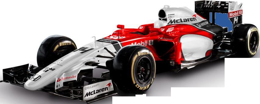 Formula One PNG Transparent Images.