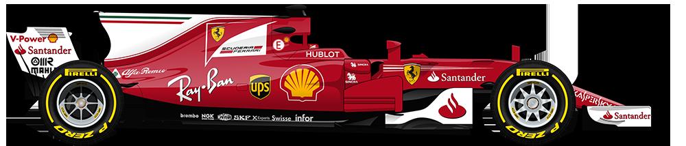 Formula 1 PNG images free download, Formula one PNG.