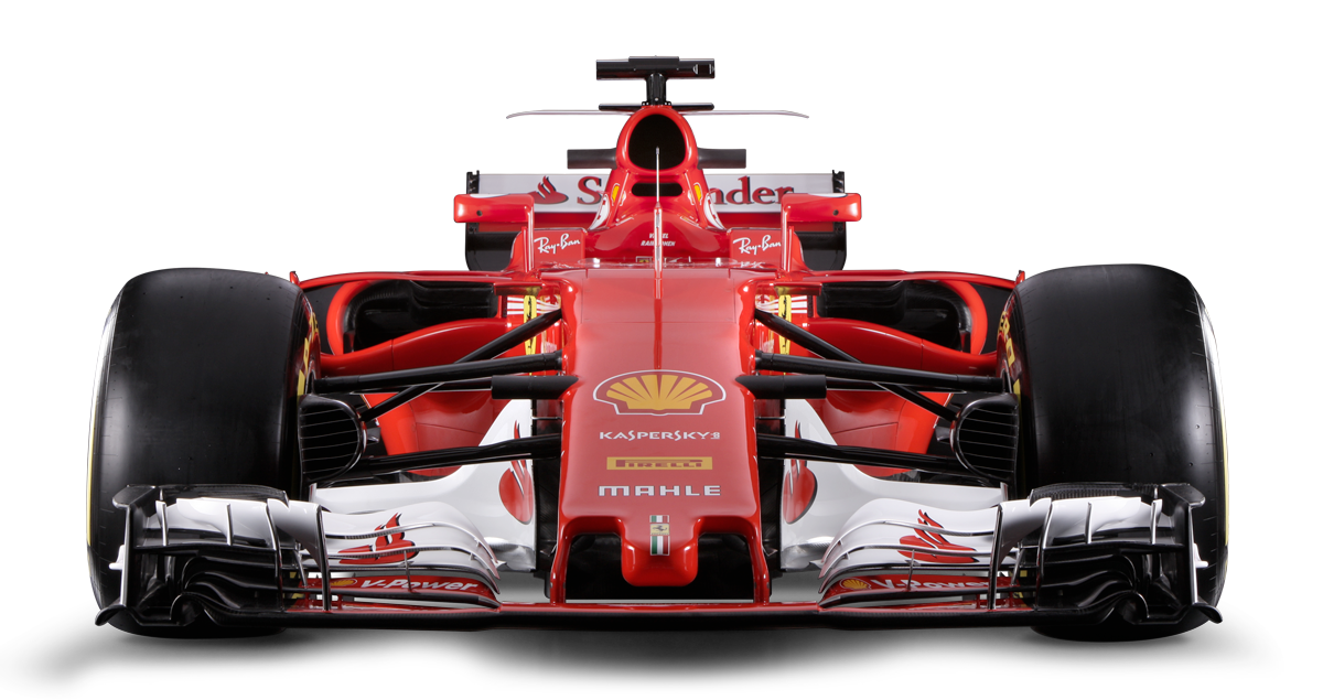 Formula 1 PNG Transparent Images, Pictures, Photos.