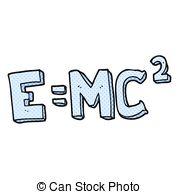 Science formula Vector Clip Art Royalty Free. 10,411 Science.