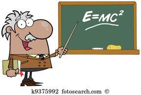 Einstein formula Clip Art Royalty Free. 161 einstein formula.