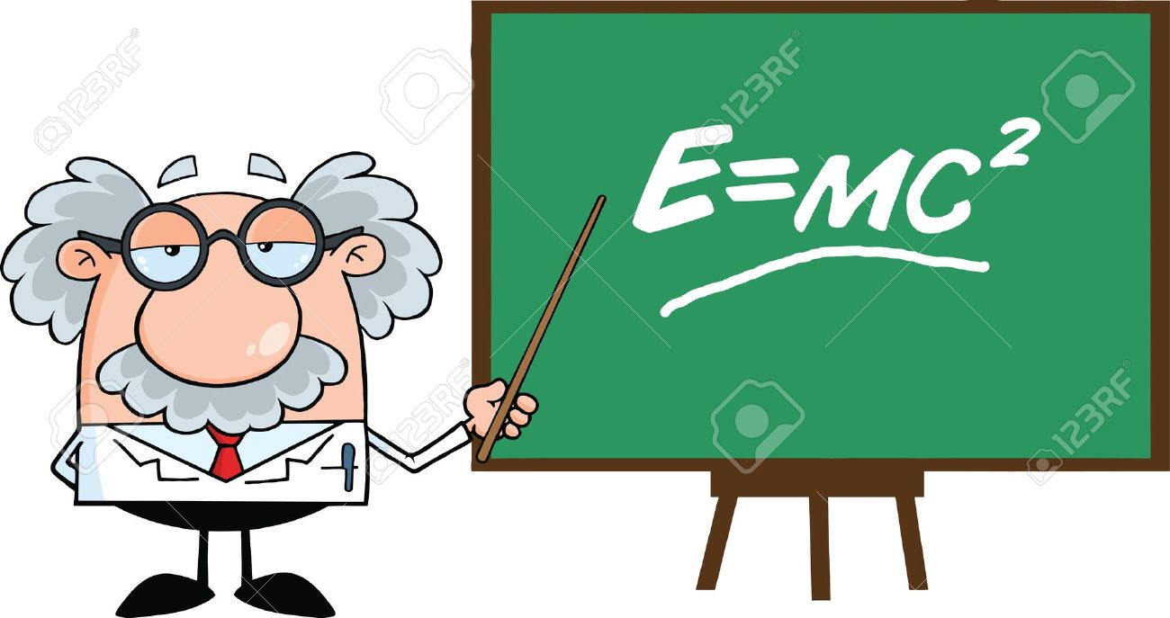 354 Einstein Formula Stock Vector Illustration And Royalty Free.