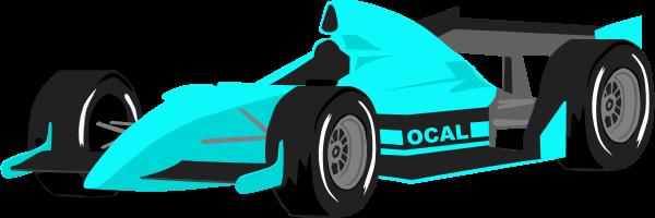 Formula Clip Art.