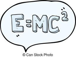Science formula Vector Clip Art Royalty Free. 10,796 Science.