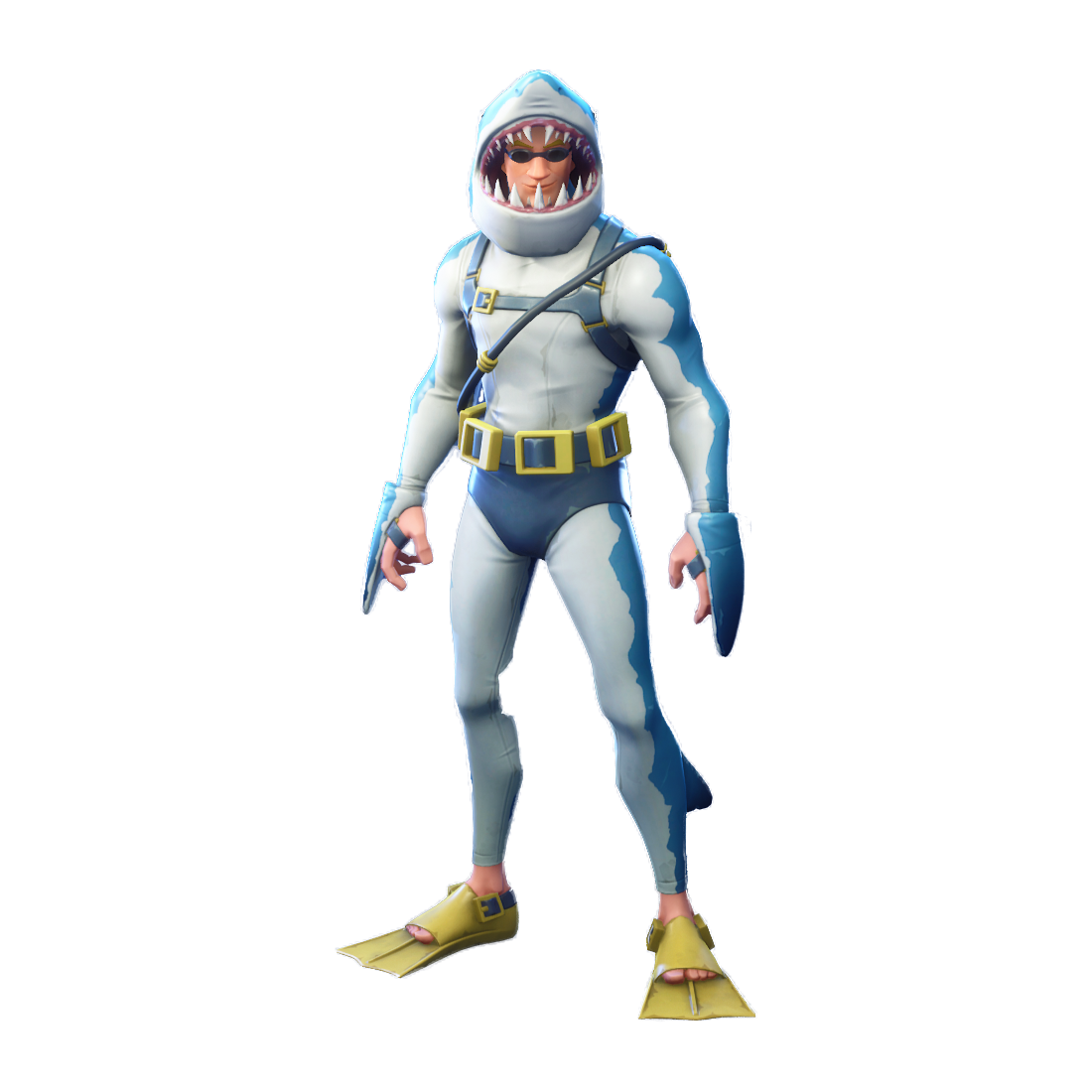 fnbr.co — Fortnite Cosmetics.