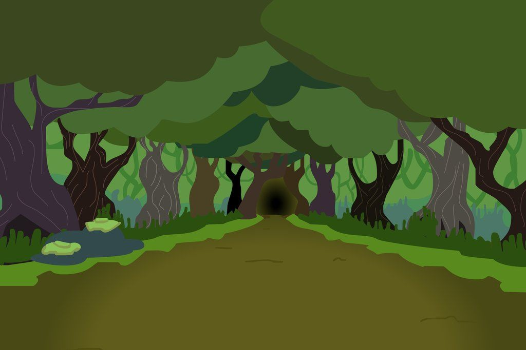 Forest clipart backgrounds.