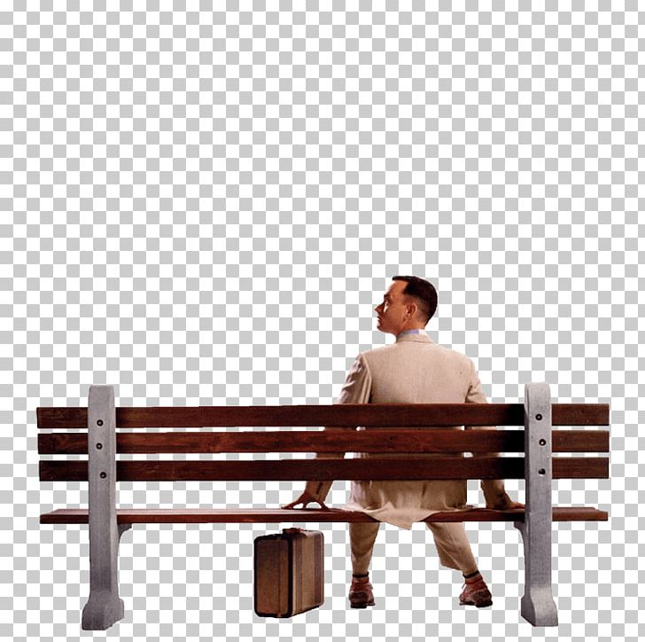 Forrest Gump Savannah Bubba Gump Shrimp Company Film YouTube PNG.