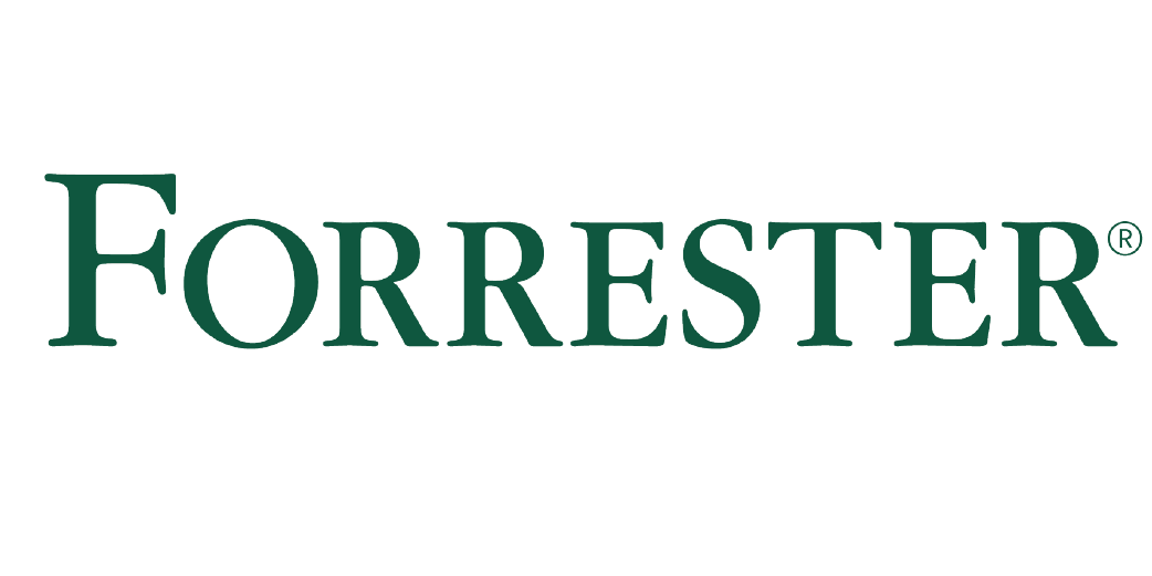 Forrester: How collaboration improves customer experience.