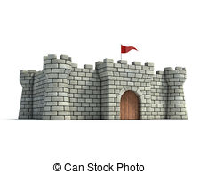 Fort Illustrations and Clip Art. 3,556 Fort royalty free.