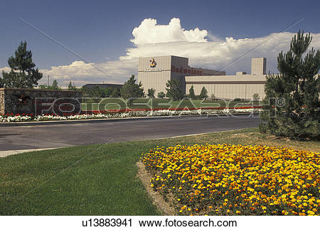 Stock Photography of brewery, beer, Fort Collins, CO, Colorado.