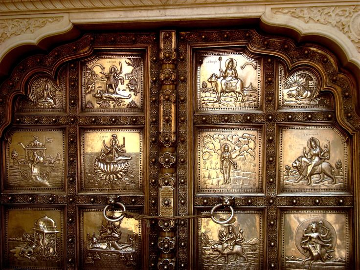 88 best images about Doors on Pinterest.