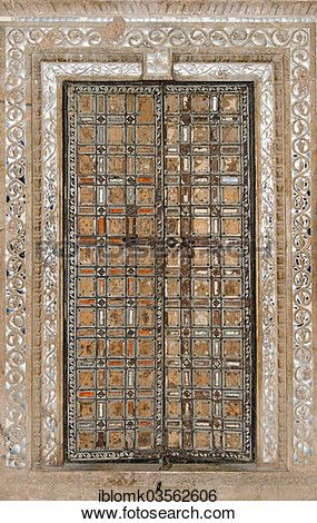 17 Best images about Islamic & Indian Doors Including Southeast.