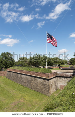 "gun_emplacement"" Stock Photos, Royalty."