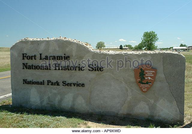Entrance Sign Rocky Mountain National Stock Photos & Entrance Sign.