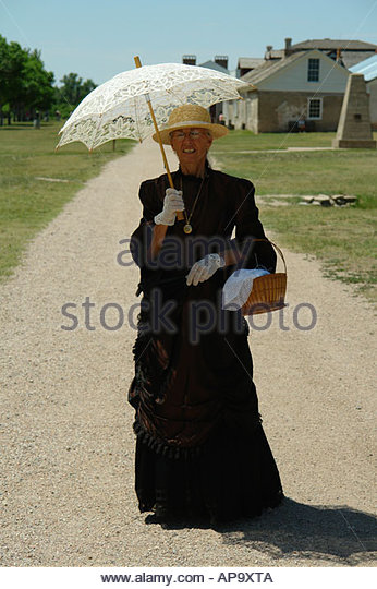 The Pioneer Woman Stock Photos & The Pioneer Woman Stock Images.