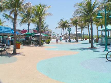 1000+ images about Fort Myers, FLorida on Pinterest.