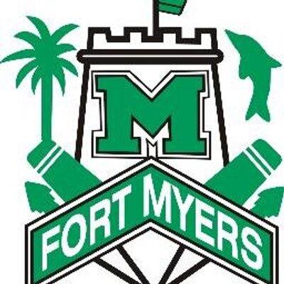 Fort Myers HS (@FortMyersHS).