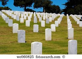 Fort rosecrans Stock Photo Images. 19 fort rosecrans royalty free.
