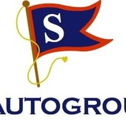 Smith Auto Group.