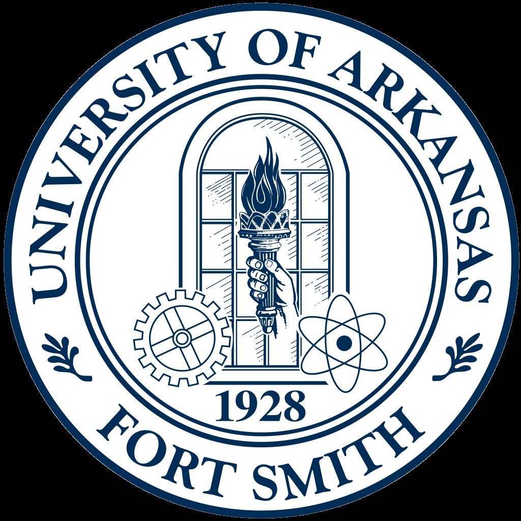 File:University of Arkansas.