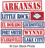 Fort smith Clipart Vector and Illustration. 3 Fort smith clip art.