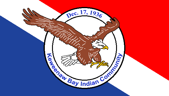 United States Native American Nations.
