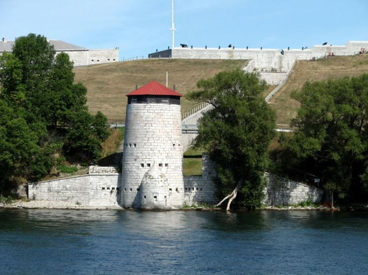 1000+ images about Vauban fortifications on Pinterest.