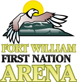 Fort William First Nation.
