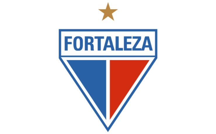 Fortaleza aprova mudança de escudo, que terá apenas estrelas de.