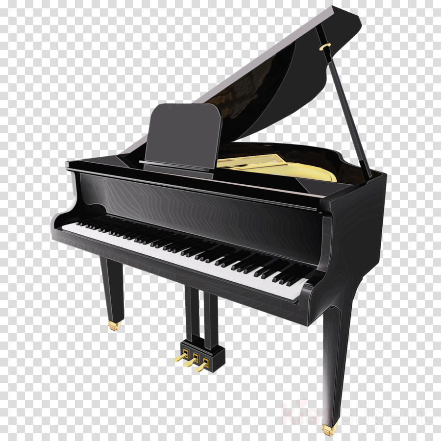 piano musical instrument electronic instrument fortepiano.