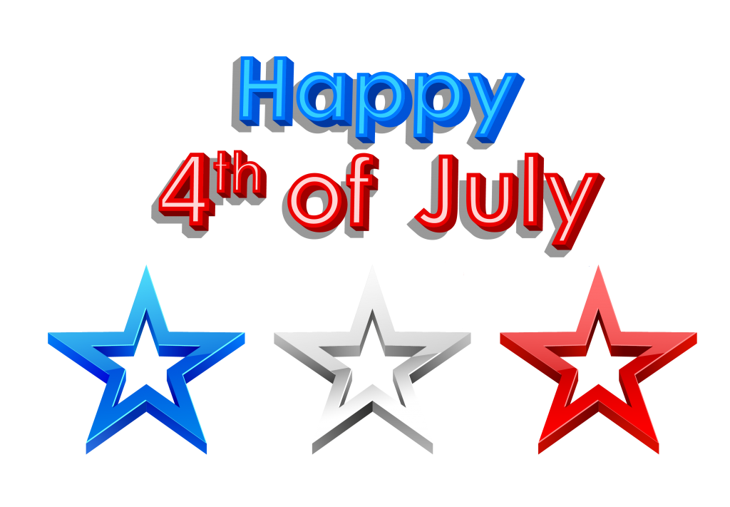 4th Of July Clipart & 4th Of July Clip Art Images.