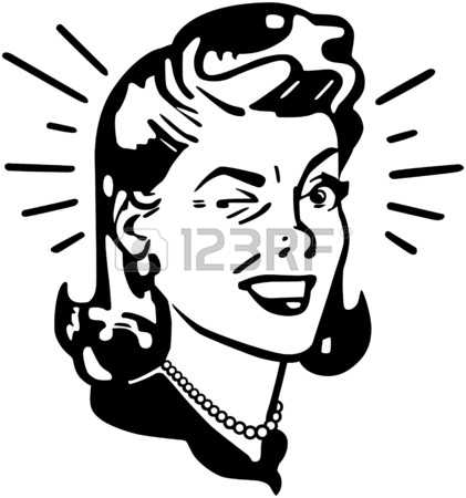 5,498 Forties Stock Vector Illustration And Royalty Free Forties.
