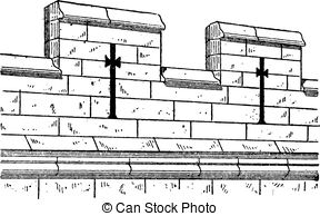 Military fortifications Illustrations and Stock Art. 139 Military.
